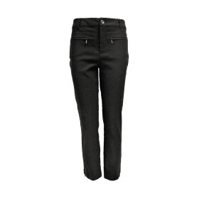 Cero Magic fit jeans Slim foot