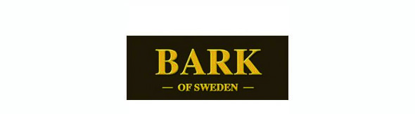 Bark of Sweden