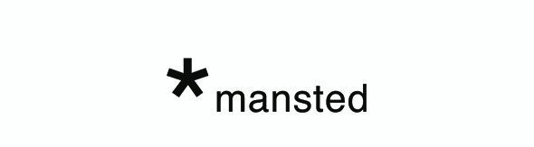 Mansted