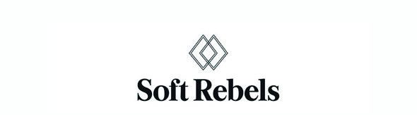 Soft Rebels
