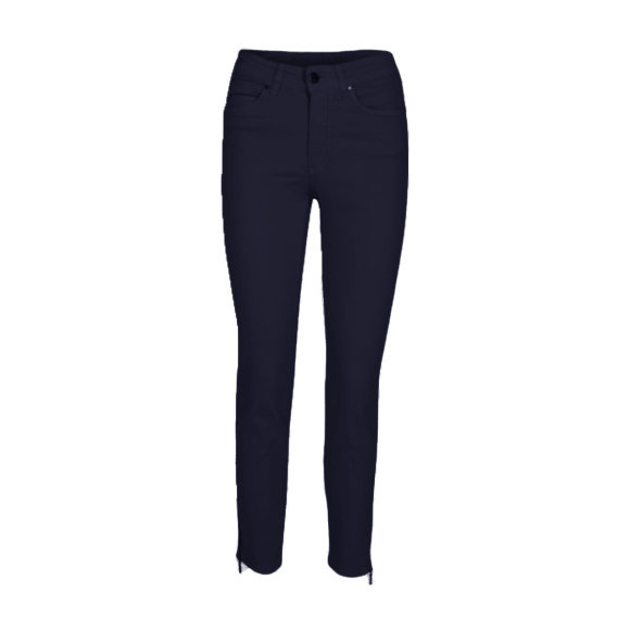 Cero - Cero Magic Fit Jeans