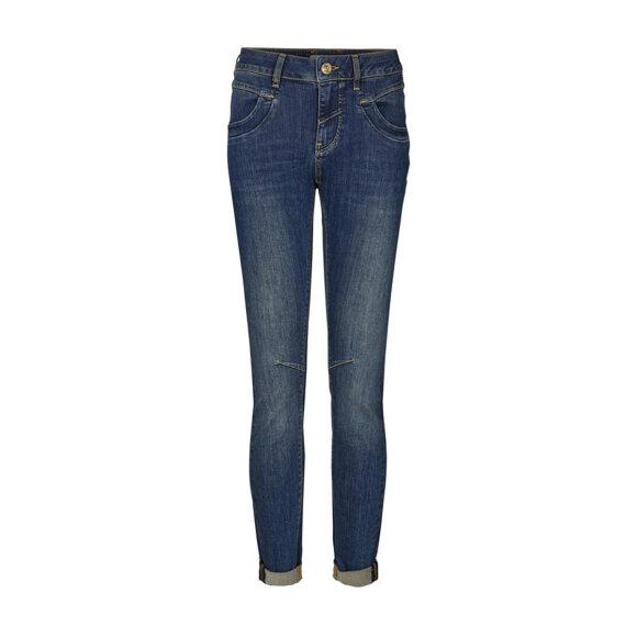 Mos Mosh - Mos Mosh Naomi Favourite Jeans