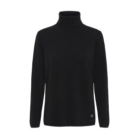 Butterfly CPH Strikket Sweater