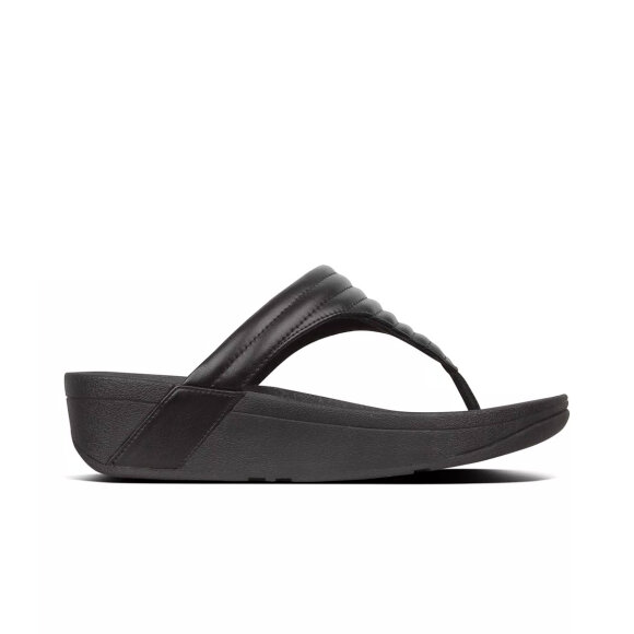 Fitflop - Fitflop Lottie Padded Sandal
