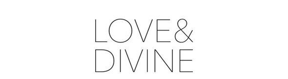 love&divine
