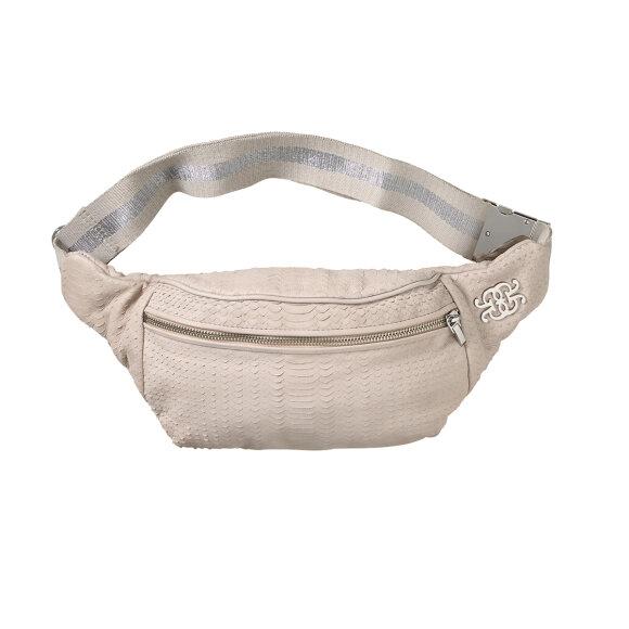 Gustav - Gustav Skind Bum Bag