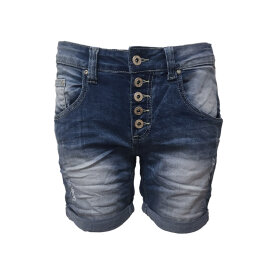 Cat & Co Denim Shorts