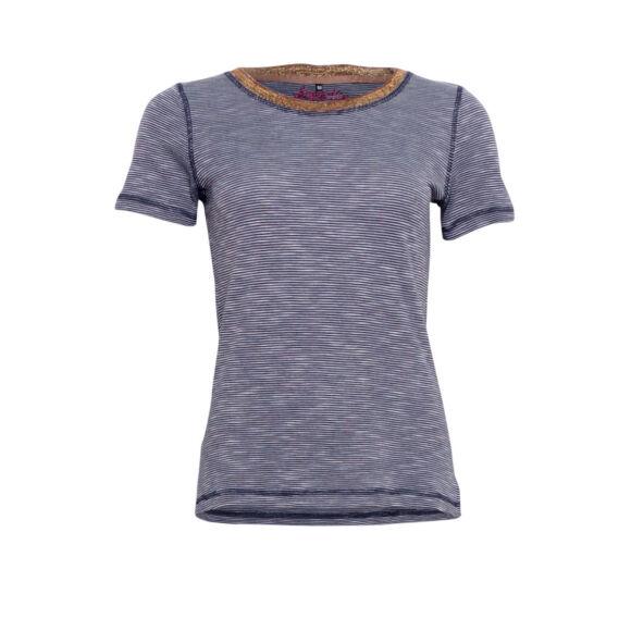 Soulmate - Soulmate Zarina T-Shirt