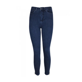 Cero Magic Fit Jeans