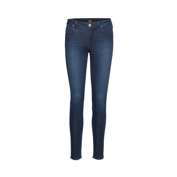 Lee - Lee Scarlett Skinny Jeans