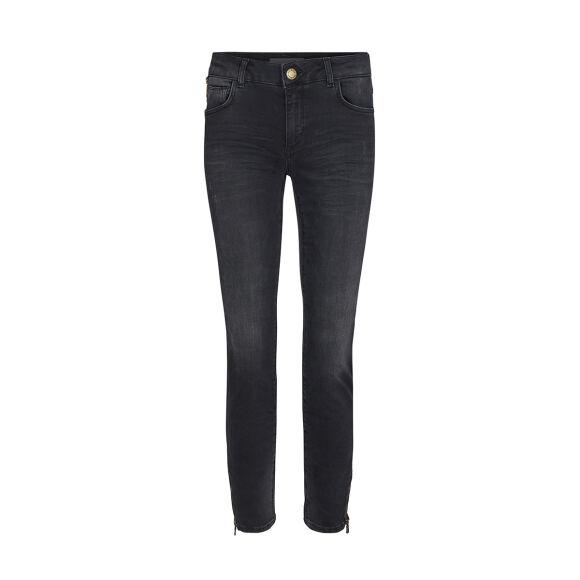 Mos Mosh - Mos Mosh Victoria Fara Jeans
