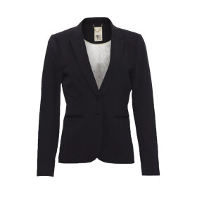 PBO Honor Blazer