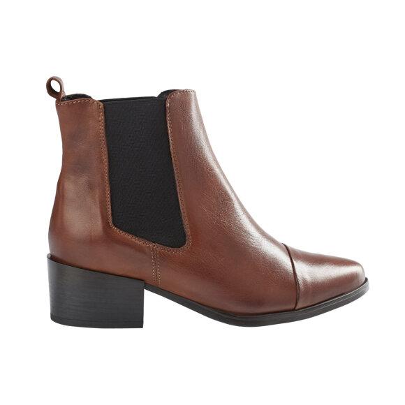 Pavement - Pavement Parker Støvler