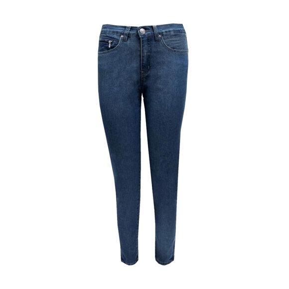 Etage - Cero Suzanne Jeans