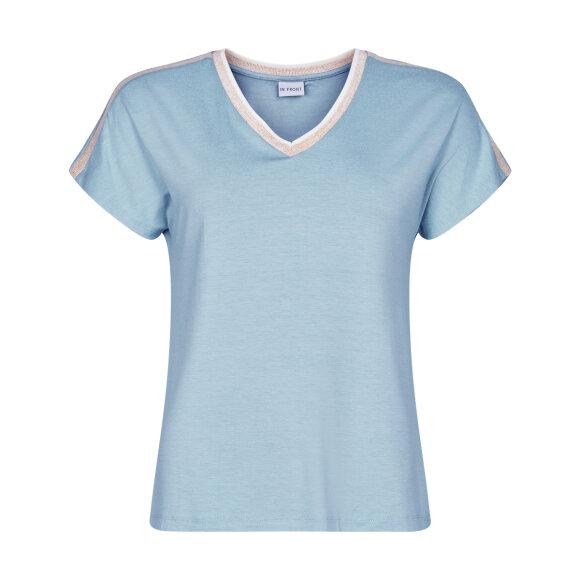 InFront - InFront Silvia T-shirt