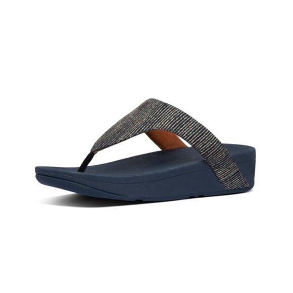 Fitflop - Fitflop Lottie Strip Sandaler