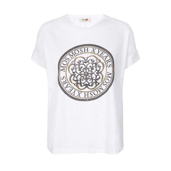 Mos Mosh - Mos Mosh Yara T-Shirt