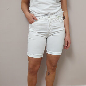 Cero Magic Fit Summer Shorts