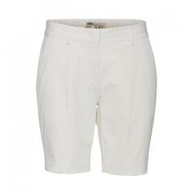 PBO Beck Shorts