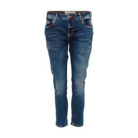 Soulmate Junica Jeans