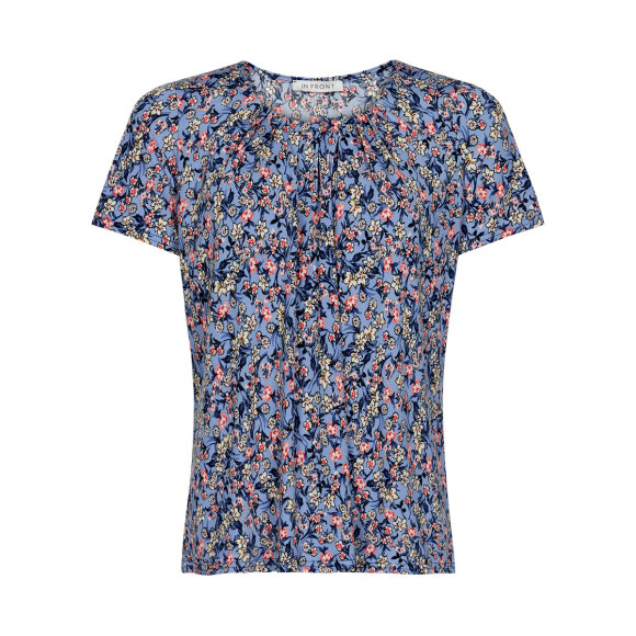 InFront - InFront Lagie Bluse