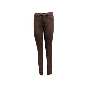 Cero Magic Fit Slim Jeans