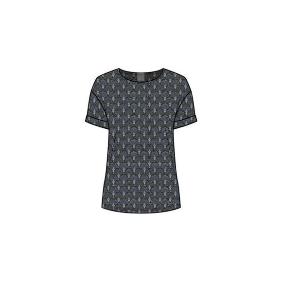 Luxzuz  - Luxzuz Caviar T-shirt