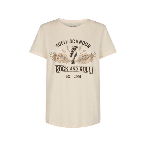 Sofie Schnoor - Sofie Schnoor T-shirt