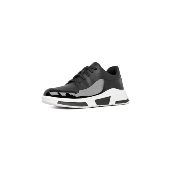 Fitflop - Fitflop Freya Sneakers
