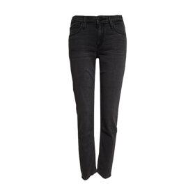 Lee Scarlett Skinny Jeans