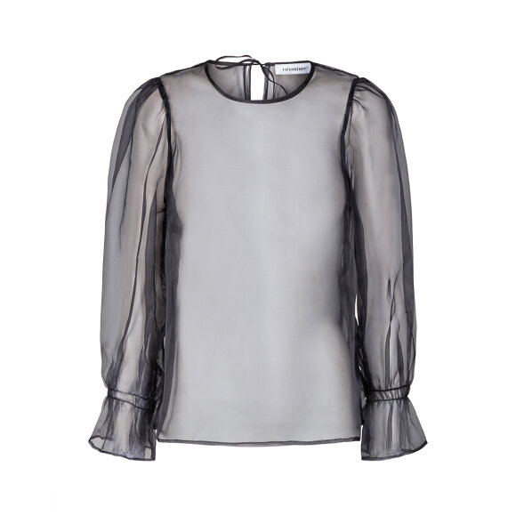 Co'couture - Co´coture Weding bluse