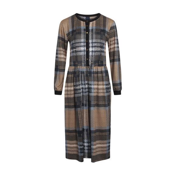 Luxzuz  - Luxzuz Sarina kjole
