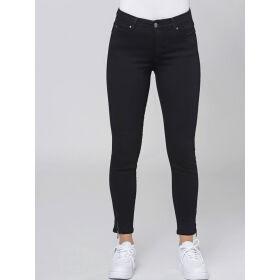 Cero Magic Fit Jeans