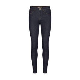 Mos Mosh Alli Cover Jeans