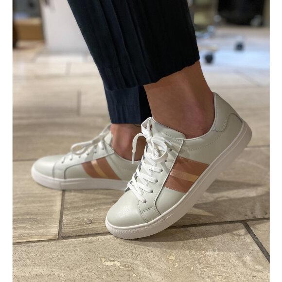 Sofie Schnoor - Sofie Schnoor Tora Sneakers