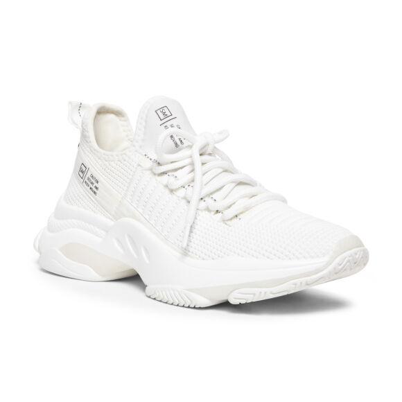Steve Madden - Steve Madden Mac Sneakers