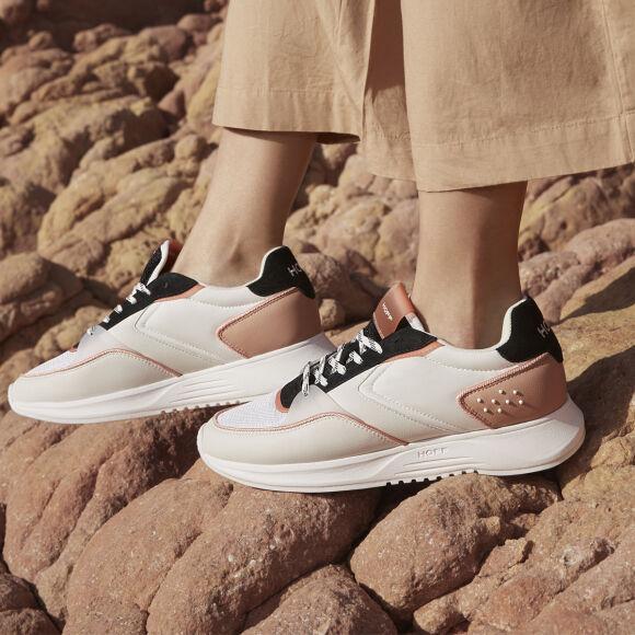HOFF - HOOF Wynwood Sneakers