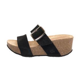 Bella Moda Kilehæl Sandal