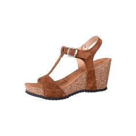 Bella Moda Sandal