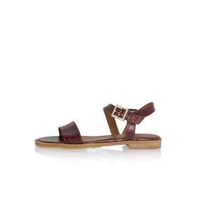 Billi Bi Monterrey Sandal