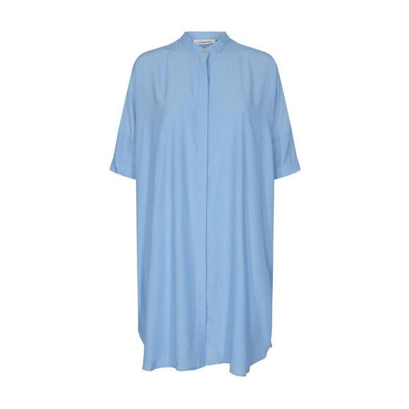 Co'couture - Co'couture Sunrise skjortekjole