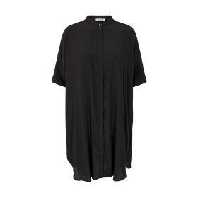 Co'couture Sunrise skjortekjole