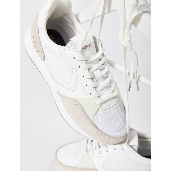 HOFF - HOFF Nolita Sneakers