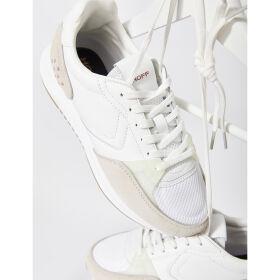 HOFF Nolita Sneakers