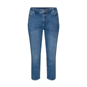 Mos Mosh Etta Novel Jeans