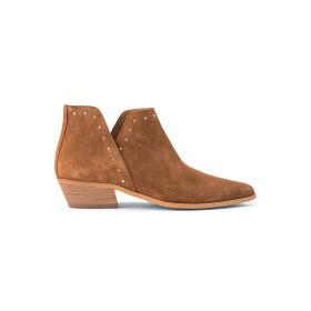 Shoe The Bear Sofia Støvle