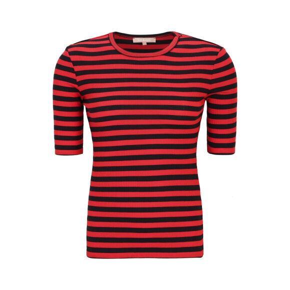 Soft Rebels - Soft Rebels SROlivia T-shirt