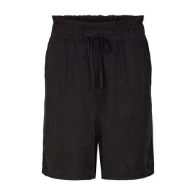 Co'couture Luka Box Shorts