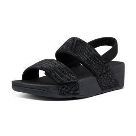 Fitflop Mina Crystal Sandal