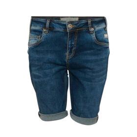 Soulmate Junica Shorts
